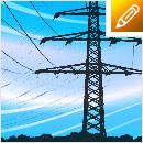 Recherche: Aufbau des Stromnetzes