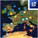 Recherche: Intelligente Stromnetze